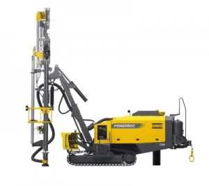 Atlas_Copco_PowerROC_T35_E