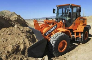 Doosan_Infracore_Construction_Equipment