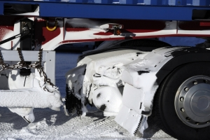 Volvo_FH_cold+climate+test
