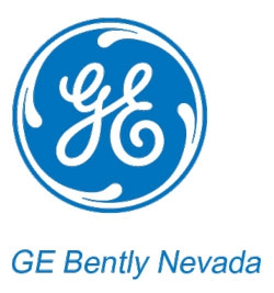 GE Bently Nevada