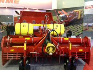 Grimme_GL-T