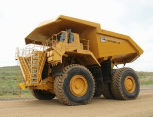 Caterpillar_MT5300D