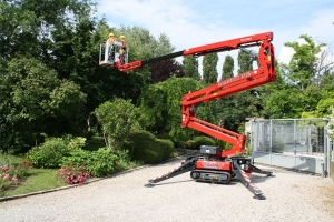 Hinowa_Lightlift 17.75