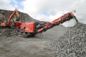 Terex Finlay_J-1170_by_Сonstruction_Equipment
