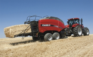 Case IH_LB4_ by_Farming_UK