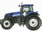 Трактор New Holland Т8.390