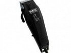 WAHL Animal Animal Clipper Basic Black машинка для стрижки животных 1 шт. арт. 816.2001-0486