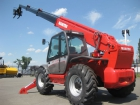Manitou MT-X 1740 SLT (new) 1740 SLT